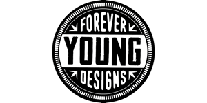 Forever Young Designs