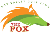 Golf Outing Events at Riverside Golf Club